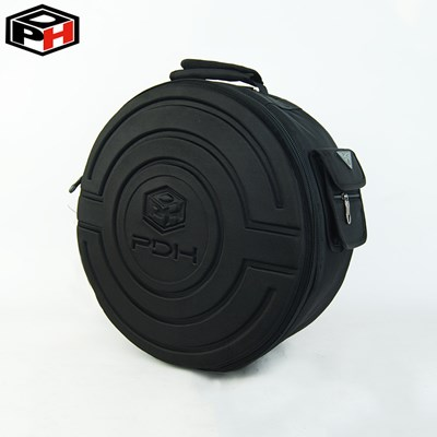 PDH Deluxe Snare Case 14 קייס לסנר
