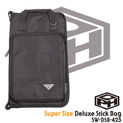 PDH Deluxe Stick Bag Large תיק למקלות