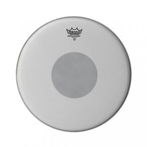 "עור סנר REMO 14"" Controlled Sound"