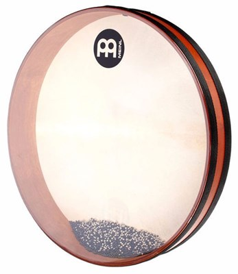 תוף אוקיאנוס MEINL SEA DRUM FD18SD