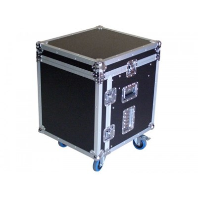 קייס 10U + מיקסר SPEEDCASE C SC-MC10U