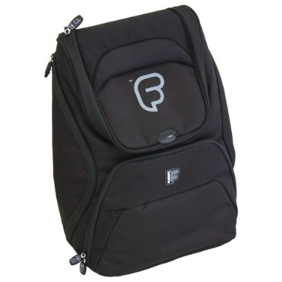 תיק גב איכותי Beat Pro Backpack Fusion