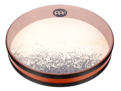 תוף אוקיאנוס 22 MEINL SEA DRUM FD22SD