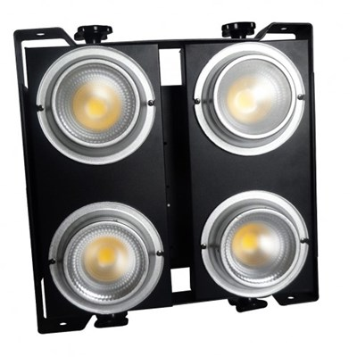 Apextone L COB Blind Light Set4 אפקט תאורה