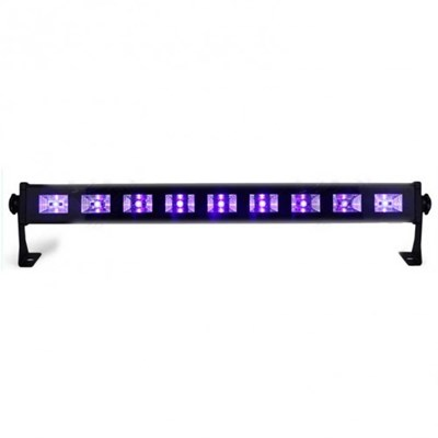 Apextone L UV-9 BAR light תאורת רקע