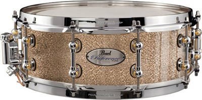 תוף סנר 14X5 RFP Snare Bronze glass Pearl