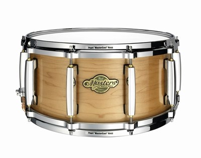 סנר מייפל Limited Edition One Piece 14 x 5.5 Pearl
