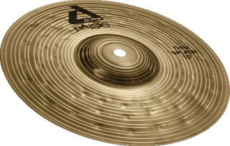 מצילת ספלאש 8 Paiste Alpha Splash