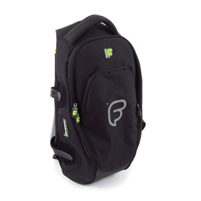 "תיק נשיאה UA02BK ""Fuse-on"" Bag Fusion"