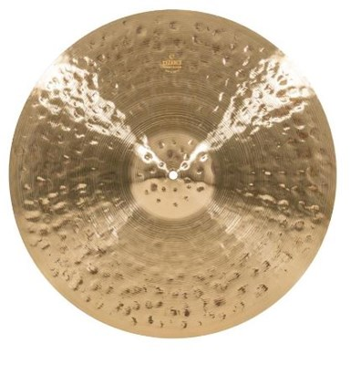 מצילה רייד 20 Meinl Byzance Foundry Reserve Light Ride B20FRLR