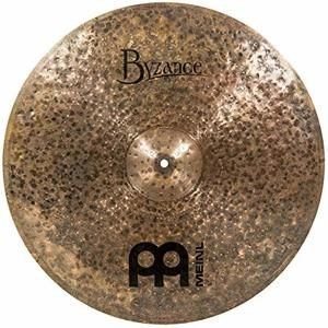 מצילת רייד 24 Big Apple Dark Meinl B24BADAR