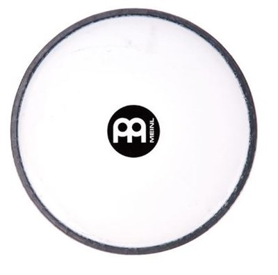 עור דרבוקה MEINL HE-HEAD-3000