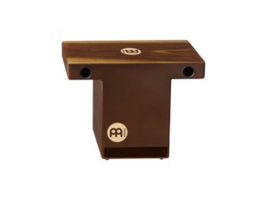 קחון   TOPCAJ2WN MEINL TURBO SLAP TOP CAJON