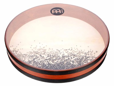 תוף אוקיאנוס MEINL SEA DRUM FD16SD
