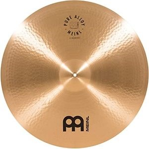 מצילת רייד 24 Meinl PA24MR